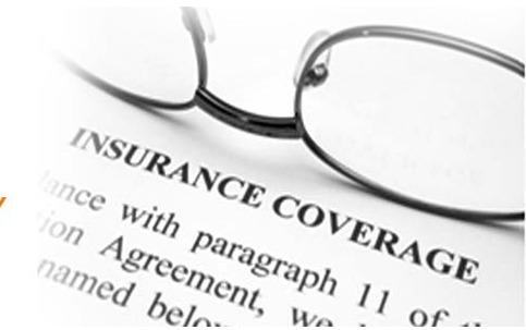 Group Terms Life Insurance