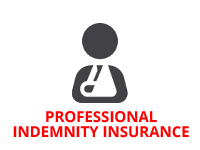 Insurance brokers association of india