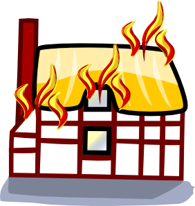 Standard Fire and Special Perils Insurance Policy