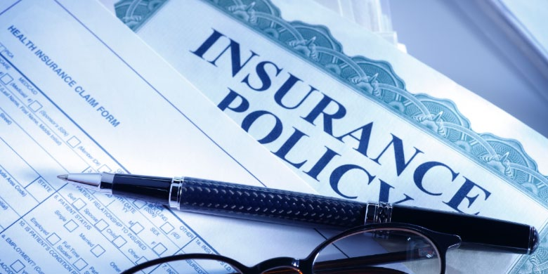 five-important-points-you-must-know-about-the-insurance-bill