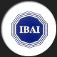 logo-IBAI
